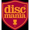 Discmania